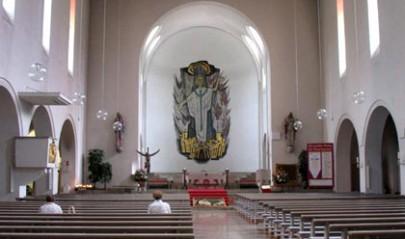 ACK Konstanz Gebhardskirche_Konstanz