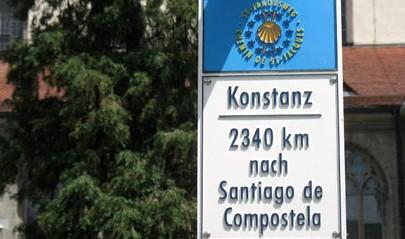 ACK Konstanz Pfalzgarten