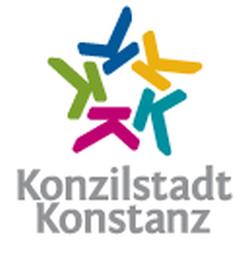 ACK Konstanz kk