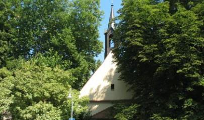 ACK Konstanz Schottenkapelle_Konstanz