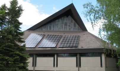 ACK Konstanz kirche konstanz