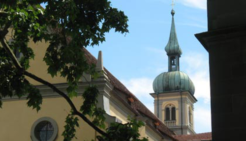ACK Konstanz alt-katholisch