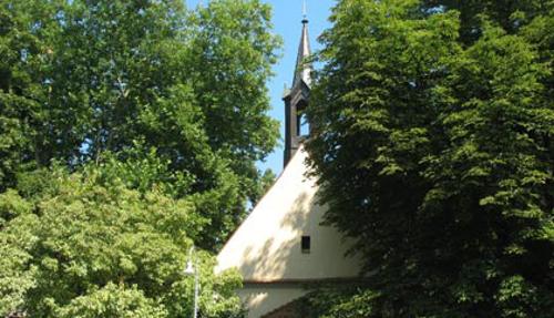 ACK Konstanz evangelisch-lutherisch