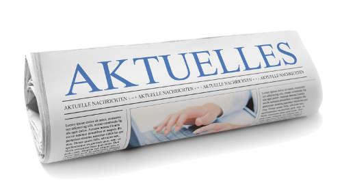 ACK Konstanz Presse