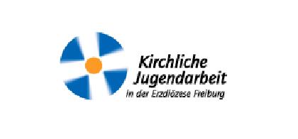 ACK Konstanz jugendbuero-konstanz