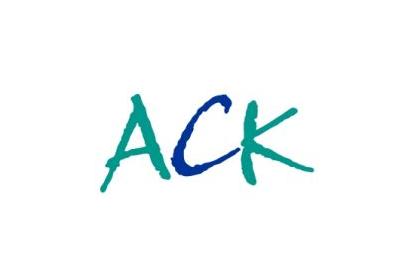 ACK Konstanz ack-bw