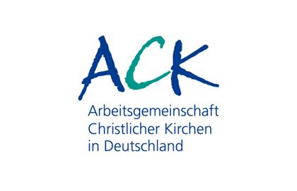 ACK Konstanz ack-deutschland