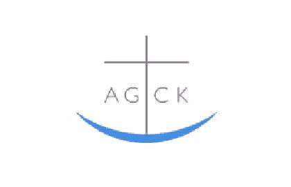 ACK Konstanz agck