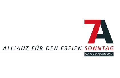 ACK Konstanz Allianz für den freien Sonntag