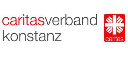 ACK Konstanz caritas konstanz