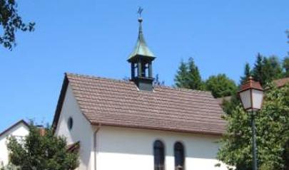 ACK Konstanz Hegne