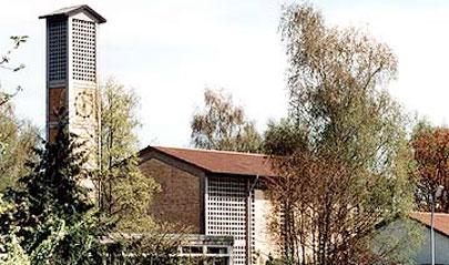 ACK Konstanz kreuzkirche-allmannsdorf