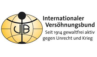 logo-internetionaler-versoehnungsbund