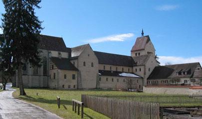 ACK Konstanz münster-mittelzell