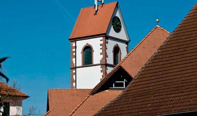 ACK Konstanz peterundpaul