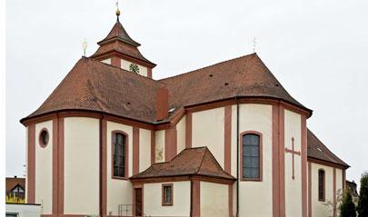 ACK Konstanz st. verena
