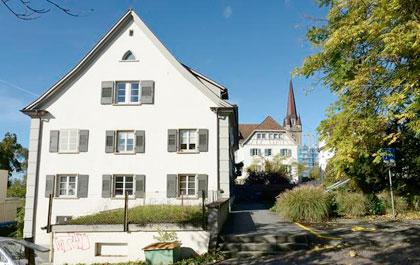 ACK Konstanz weltkloster